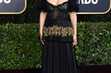 Golden Globes 2020: Rachel Bilson