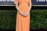 Golden Globes 2020: Michelle Williams