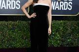 Golden Globes 2020: Rachel Weisz