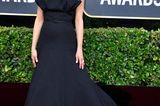 Golden Globes 2020: Jennifer Aniston