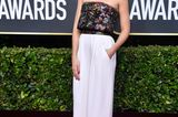 Golden Globes 2020: MargotRobbie