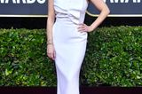 Golden Globes: Reese Witherspoon
