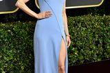 Golden Globes 2020: Renée  Zellweger