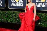 Golden Globes 2020: Scarlett Johansson