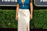 Golden Globes 2020: Salma Hayek