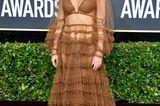 Golden Globes 2020: Gwyneth Paltrow