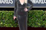 Golden Globes 2020: Christina Applegate
