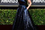 Golden Globes 2020: Ana de Armas