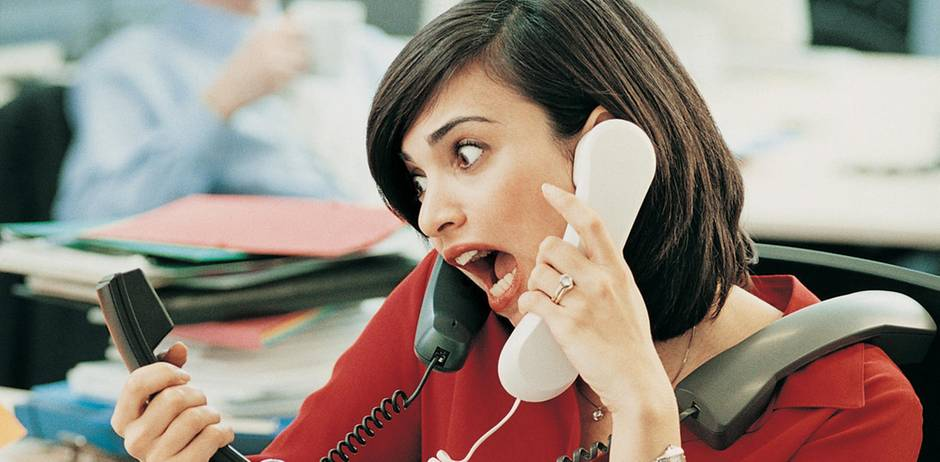 7 Regeln, wie du all deinen Mist ohne Stress gebacken kriegst