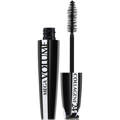 L'Oreal Mega Volume Collagen 24H Mascara