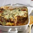 Lasagne mit Fenchel