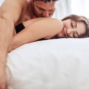Sex-Horoskop 2020: So heiß wird das neue Jahr