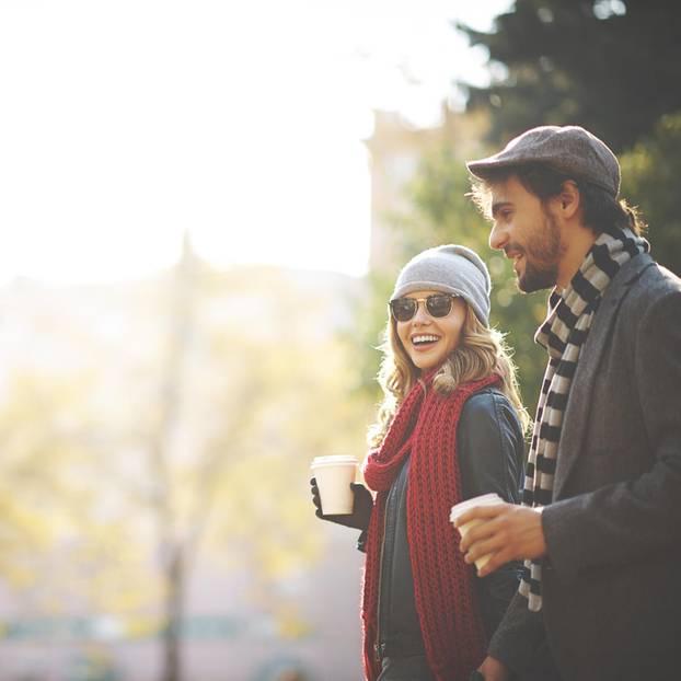 Am besten auf der suche nach dating-apps