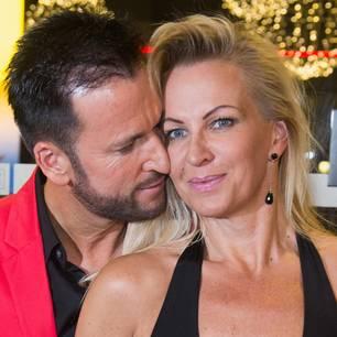 "Claudia Norberg: Das sagt Wendlers Ex zu Lauras ""Playboy""-Fotos"