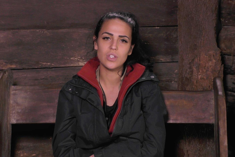 Elena Miras: Was weiß sie wirklich über die Wendler-Trennung?
