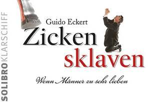 Interview: So ticken Zicken