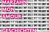 Marzahn mon amour – Katja Oskamp
