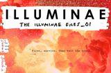 Illuminae – Amie Kaufman und Jay Kristoff