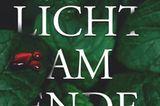 Das Licht am Ende – Claudia Giesdorf