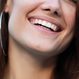 Lippen lesen: Das sagt deine Lippenform über dich aus