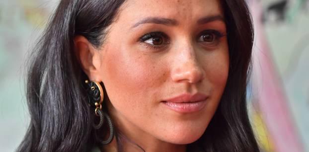 Meghan Markle: Sagt ihr Vater vor Gericht gegen sie aus?