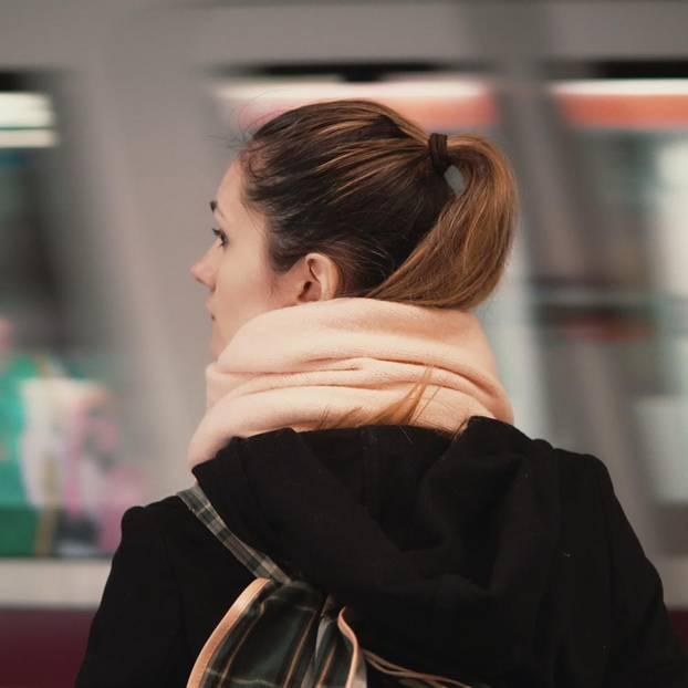 Ambivalenzkonflikt: Ambivalente Gefühle aushalten ...