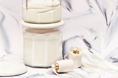 Marshmallowcreme