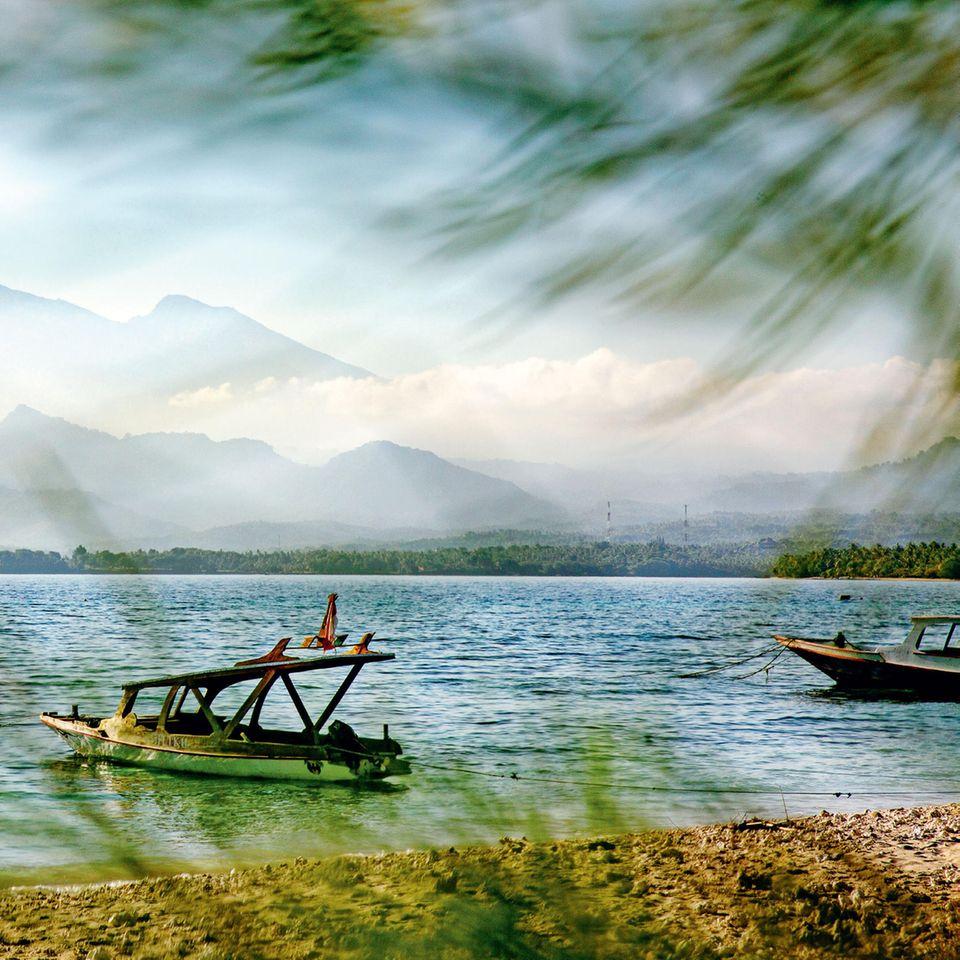 Lombok: Tipps für das Paradies mit Tiefgang