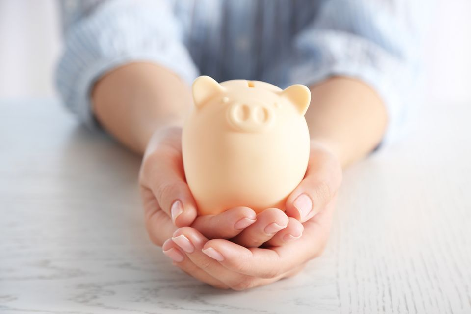 Altersvorsorge: Extrarente: So können wir unsere finanzielle Zukunft planen