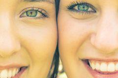 Lange Freundschaften: Das Geheimnis ewiger Freundinnen