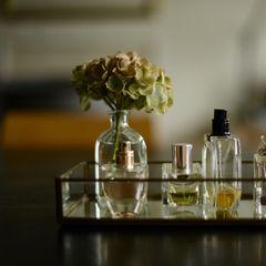 Die schönsten Parfums zum Valentinstag