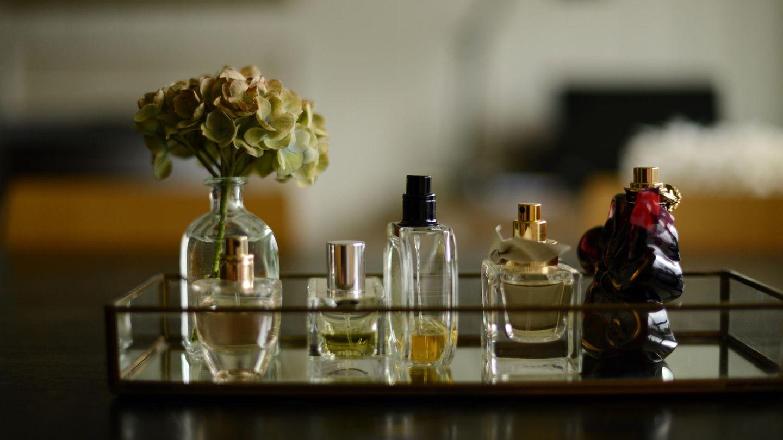 Die schönsten Parfums zum Verschenken
