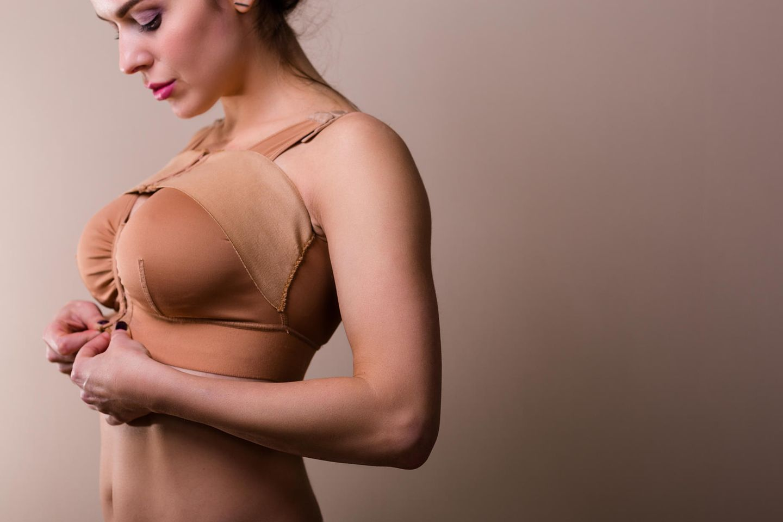 Sex Nach Brustvergreußerung