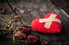 Paartherapie: Tipps vom Experten