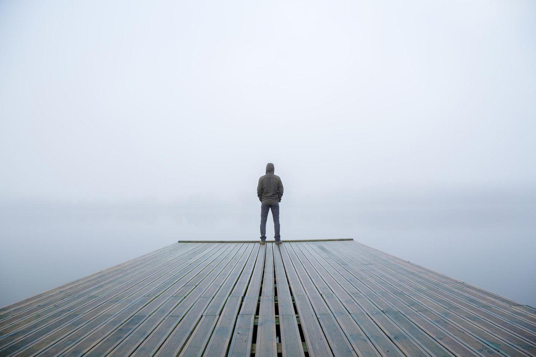Sprüche bin so einsam Einsamkeit verstehen