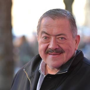 Joseph Hannesschläger verstorben
