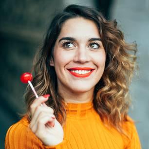 Lippenstift-Trends 2020: Diese Nuancen tragen wir ab jetzt