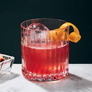 Scarlett O'Hara Cocktail