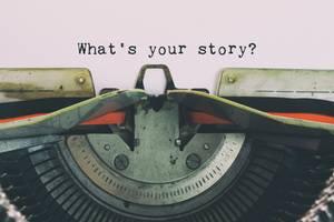 10 Tipps für alle, die schon immer mal ein Buch schreiben wollten