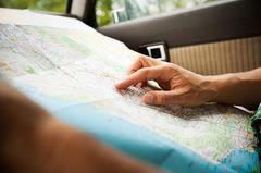 Nachgefragt: 3 Fragen an Reise-Expertin Nadine Stachel von Booking.com