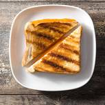 30-Sekunden-Sandwich: Dieses Rezept müsst ihr probieren