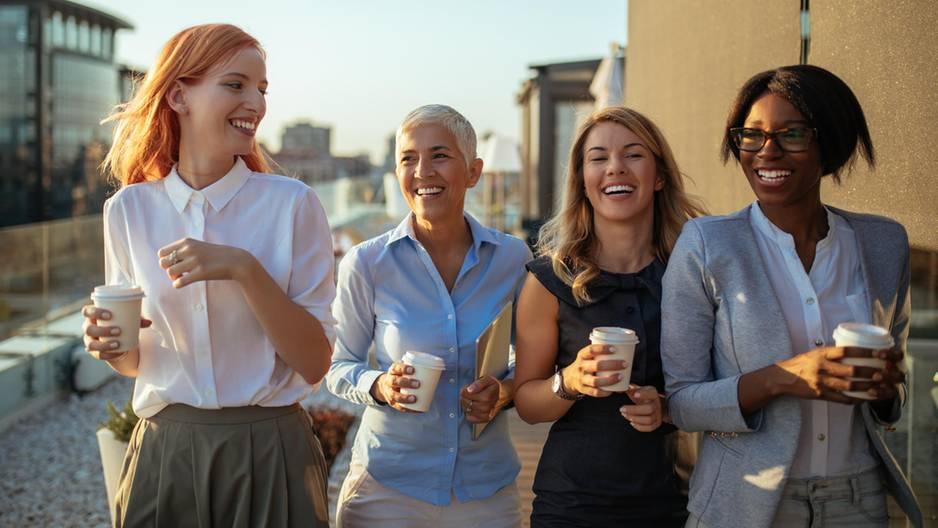 5 Kommunikations-Tricks, mit denen du deine Ziele erreichst