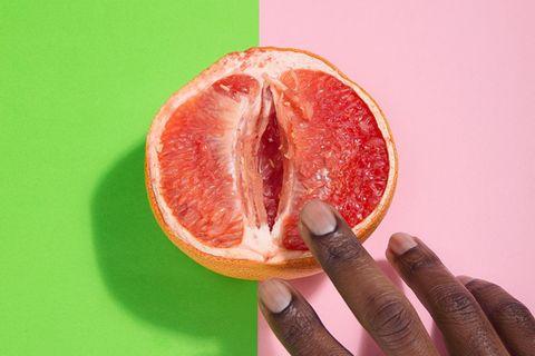 Hormone und Waxing: Sind wir Frauen nicht das starke Geschlecht?