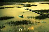 """Buchtipps der Redaktion: Buchcover """"Der Gesang der Flusskrebse"""""""