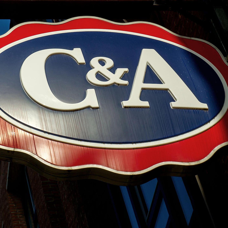 c&a: modekette schließt 13 filialen in deutschland   brigitte.de