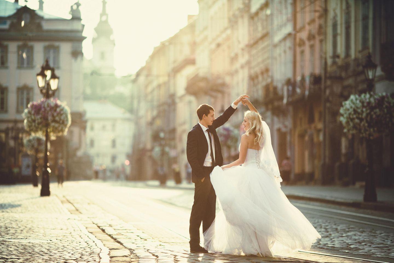 Laut Experten: 6 Dinge, an denen ihr bei eurer Hochzeit getrost sparen könnt