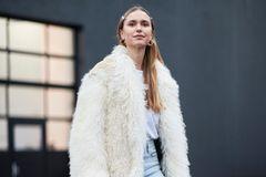 Mit diesen Tipps könnt ihr euer Fake Fur problemlos waschen