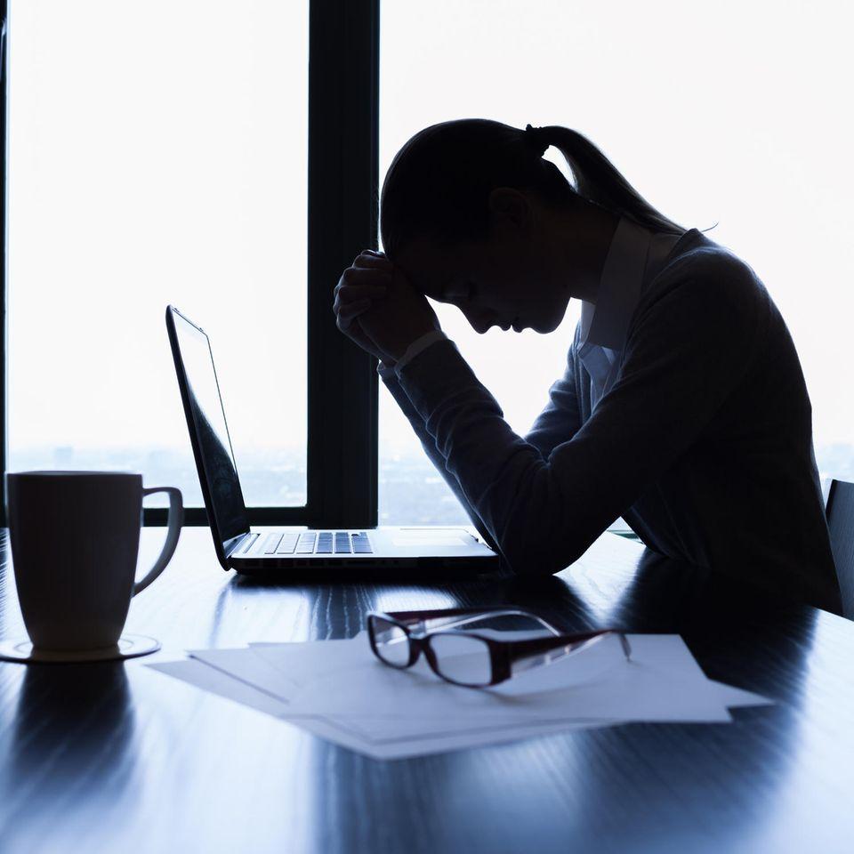 Traumjob: Warum er so oft zum Albtraum mutiert