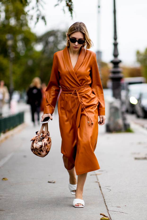 Wir wollen sie alle! 5 Schuh-Trends, die ihr dieses Jahr liiieben werdet – versprochen