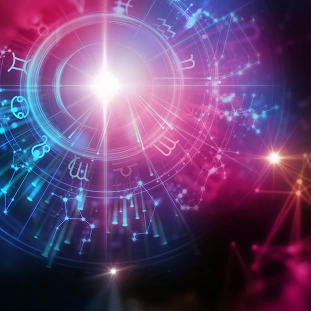 Horoskop Deine Sterne Am Dienstag 4 Februar 2020 Brigitte De
